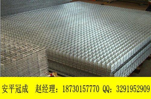 PVC电焊网-养殖电焊网-镀锌电焊网-生产加工可定做