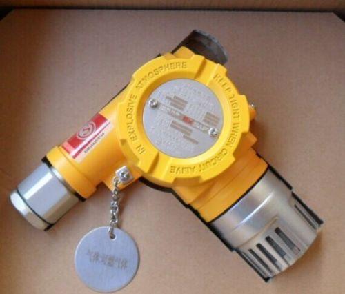 TON90B控制器-深圳特安气体报警控制器