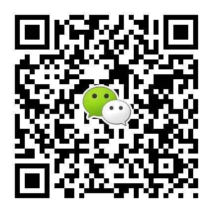上海闸北少儿英语培训免费试读