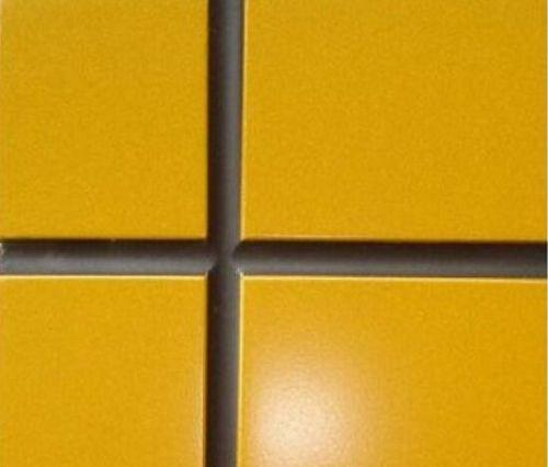 重庆外墙水性氟碳漆