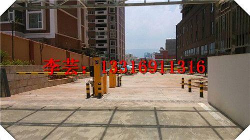 嘉兴蓝牙卡停车场系统哪家厂家好|杭州蓝牙卡停车场系统安装