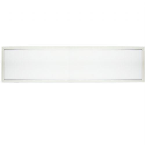 6063铝材制造的高品质家用超薄型led铝扣板吊顶平板灯批发!