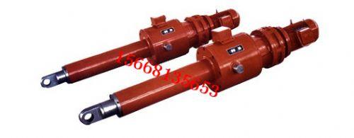 DTT型电动推杆 电动推杆 推杆 品质卓越电动推杆