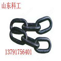 矿用三环链 32三环链