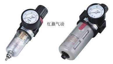 空气过滤器AF1000-M5