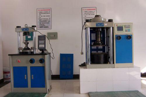 青岛哪家代理公司做进口实验室仪器设备机场报关比较专业