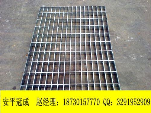 异形钢格板-铝合金钢格板-钢格板-质量保证常年现货
