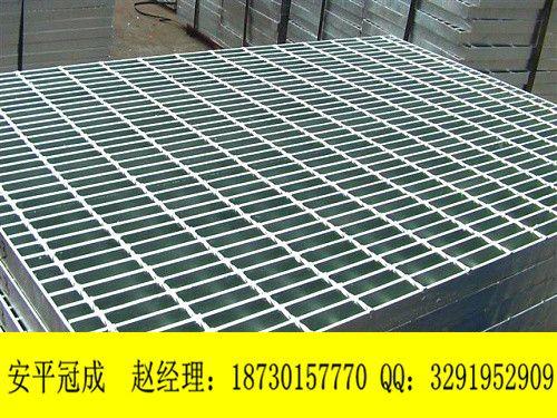 走道栈桥钢格板-钢格板规格-钢格板用途-用途广泛种类多