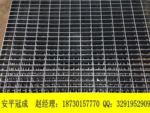 齿形钢格板-异形钢格板-钢格板规格-规格可定做