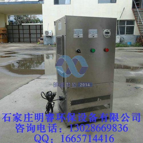 优质水箱自洁消毒器
