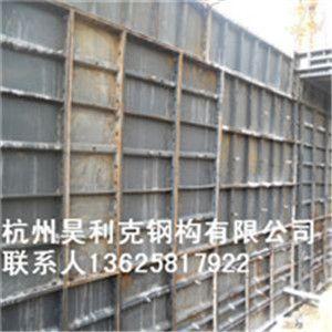 桥梁模板,挂篮,隧道台车,钢吊箱,桥梁移动模架,钢护筒,钢箱梁,钢拱桥