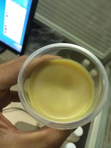 正茂石化1#2#电缆填充蜡 作橡胶防护剂 高频瓷配料 防水蜡