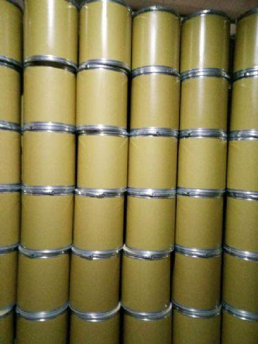 湖北纸桶包装厂家