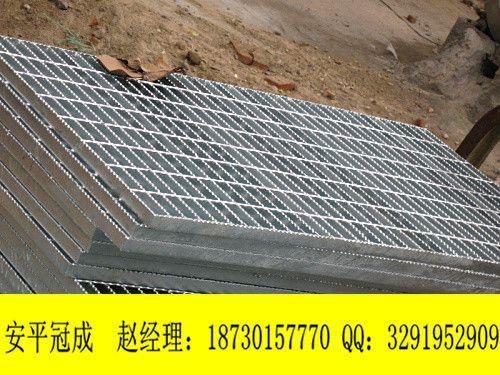 栈桥钢格板-栈桥平台钢格板-走道栈桥钢格板-高品质高质量