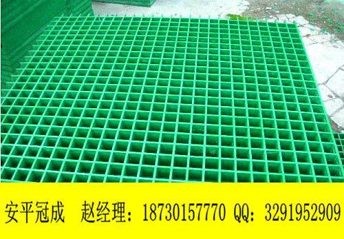栈桥热镀锌钢格板-卸油台钢格板-栈桥钢格板-专业生产定做