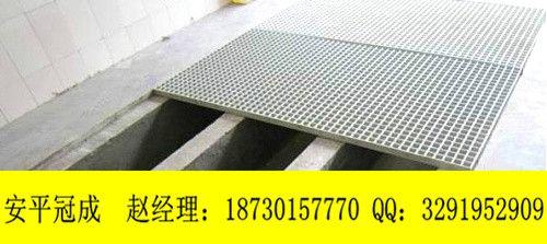 钢格板-平台钢格板-栈桥平台钢格板-质量保证专业供应