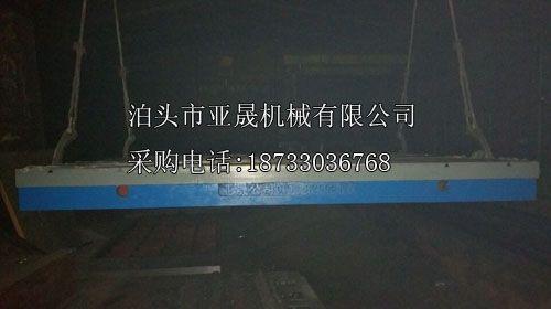 天津供应检验平台试验平台高品质高效率高精度