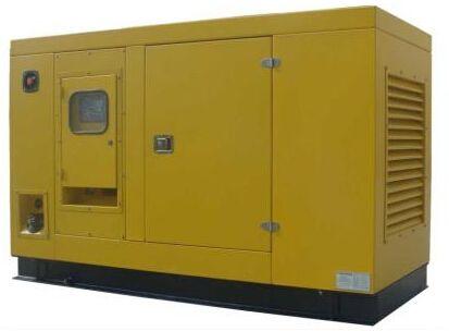 北京博大伟业机械设备租赁公司的形象照片