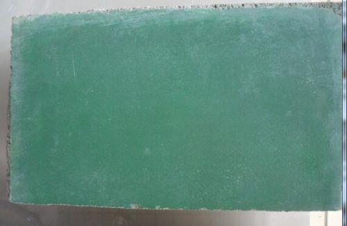 枣庄金刚砂地坪材料专业的生产公司