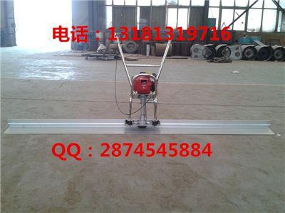 QAZ-25手扶式振动尺 用了都说好的振动尺