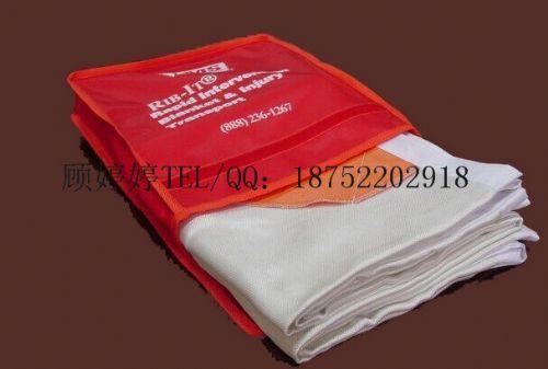 厂家供应防火毯,灭火毯,石棉防火毯,石棉被
