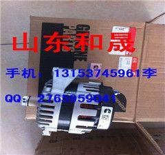 3016627充电机-重型汽车康明斯K19发电机
