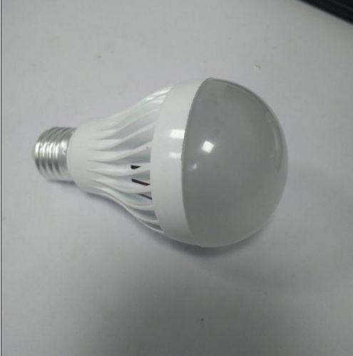 高品质雷达感应LED球泡灯