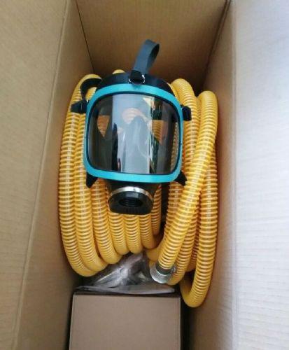天津过滤自吸式长管空气呼吸器