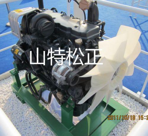 相关产品:小松配件价格小松挖机配件价格发动机总成价格