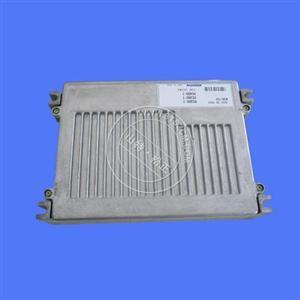 小松配件PC110-7电脑板7835-26-5001