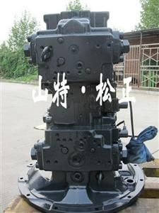小松配件PC450-8合分流阀723-40-71201