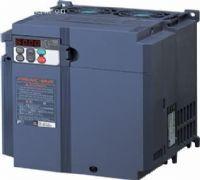 中央空调变频节能控制柜