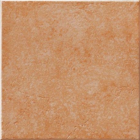 金刚石瓷砖/瓷砖厂家直销/夹江瓷砖/地面砖600600
