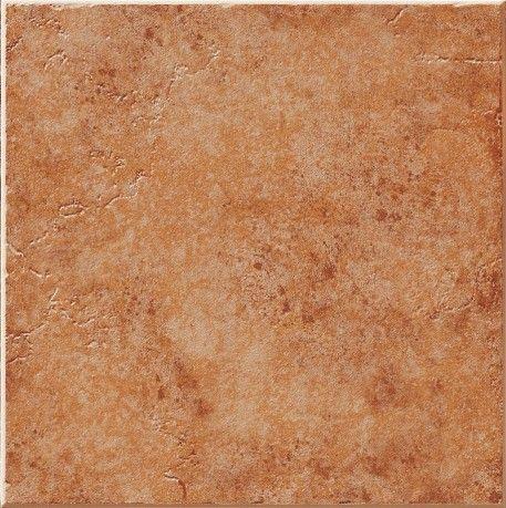 广东佛山瓷砖/地砖600*600/金刚石瓷砖/夹江瓷砖