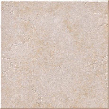 瓷砖 客厅/广东佛山瓷砖/地砖600*600/瓷砖厂家直销