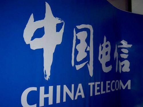 3M1030灯箱贴纸_中国电信招牌制作_3m中国电信灯箱制作多少