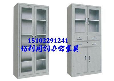 天津政府采购专用的铁皮柜-加厚不锈钢铁皮柜尺寸及报价-按标书定做