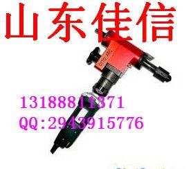 火爆销售电动坡口机,PKJ型电动坡口机