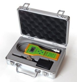 CA-2100H酒精浓度检测仪