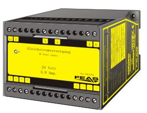 FEAS电源-通用型直流电源