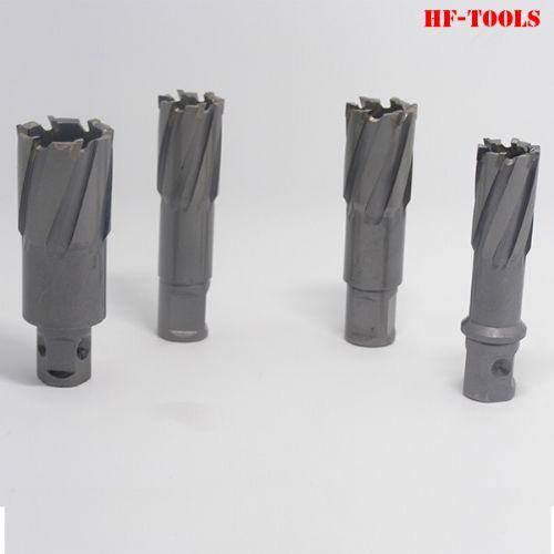厂家直销钢结构专用空心钻头 硬质合金钢板钻头