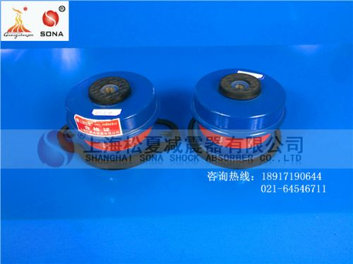 重庆空调螺杆机组弹簧减震器性价比最高