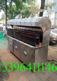 供应平凉烧烤油烟净化车|酒泉木炭油烟净化车|嘉峪关烧烤油烟净化车