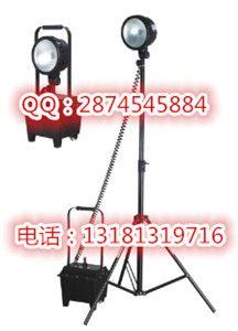 拖车式照明车常规型号 工程照明车厂家直销 手推式照明车欢迎采购