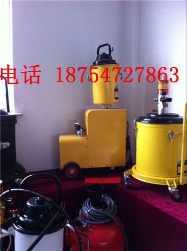 电动高压注油机 产品质量可靠 是你理想的选择
