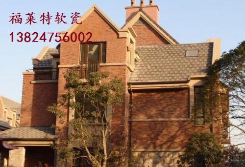 安徽亳州柔性贴面砖厂家13824756002
