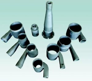 维护碳化硅旋流器的措施