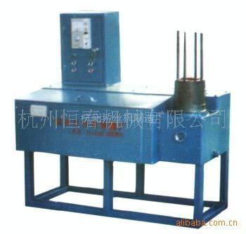 应LT-9/200水箱式拉丝机(图) 镀锌丝
