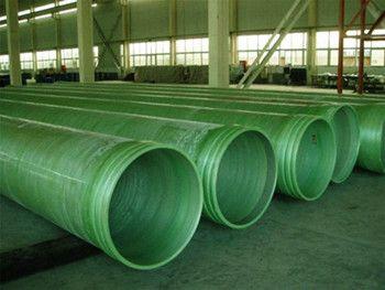 河南玻璃钢夹砂管道价格是多少