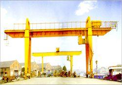安徽电动双梁桥式起重机报价 0.5吨手动单梁起重机